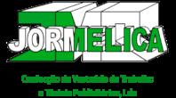 Jormelica